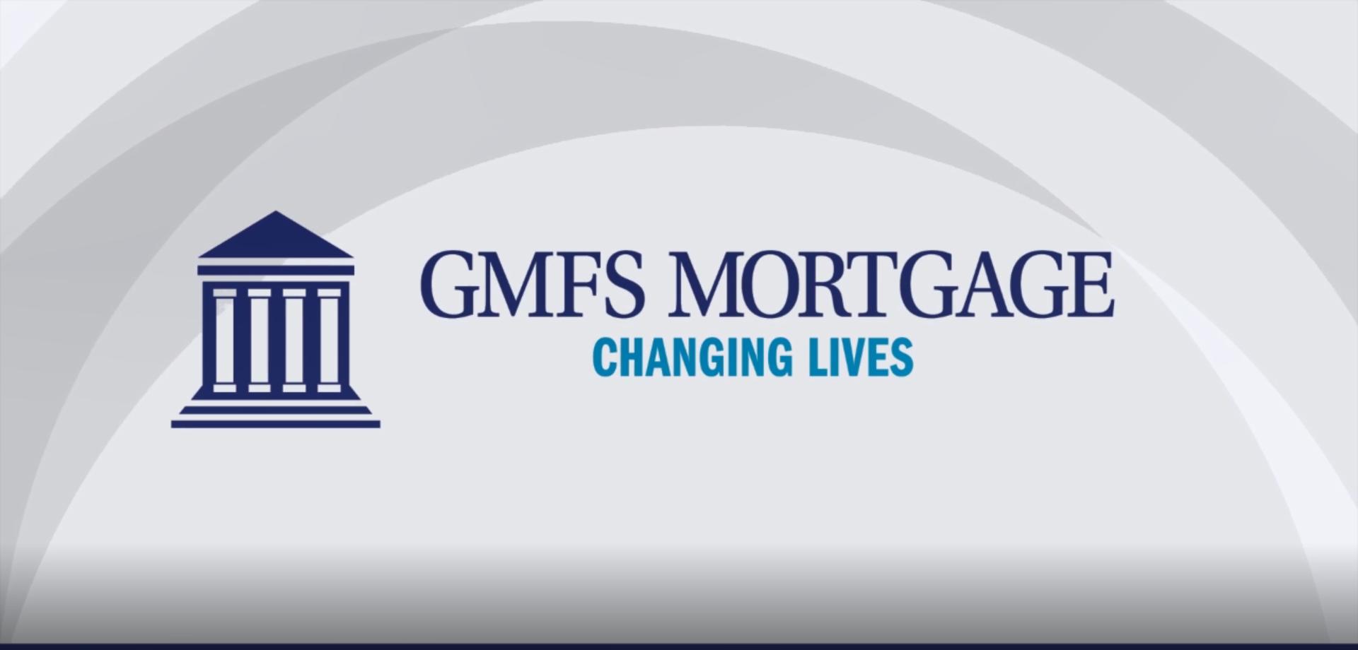 GMFS LLC